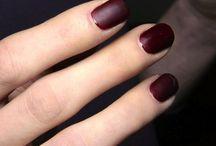 Beauty / beauty, cosmetic, DIY, peeling, body care, Körperpflege, Kosmetik, nails, Nägel,