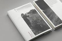 book / cover