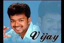 """Vijay' is the best"