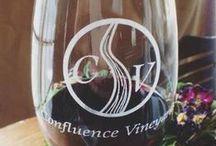 SW Washington Wine / Wine, wineries, vineyards, wine shops, all things WINE in SW Washington.