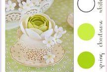#316 -Color--DT & Sweet 6 / Sponsor--Di's Digis