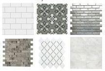 PŁYTKI/Glazura/terakota/gres.beton TILE / Płytkach na ściane i podłogę