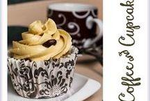 #319--Coffee & Cupcake--DT & Sweet 6