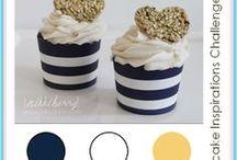 #320--Color Theme--DT & Sweet 6 / Sponsor--DRS Designs