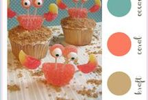 #322--Color--DT Sweeties & Sweet 6 / Sponsor--Craft Classes Online