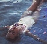 Lookbooks / Tropicali :: Spring Swim :: Spring Inspo :: Lookbooks :: Editorital