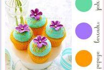 #324--Color--DT Sweeties & Sweet 6 / Sponsor--My Grafico