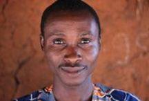 Amidou i Kifouli Dossou
