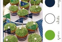 #326--Colors--DT Sweeties & Surprise Six / Sponsor:  Lawn Fawn