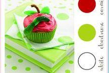 #328--Color--DT Sweeties & Sweet 6 / Sponsor--Sweet 'n Sassy