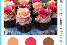 #330--DT Sweeties & Sweet Six / Sponsor:  Scribbles Designs
