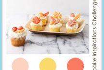 #336 DT Sweeties & Sweet Six / Sponsor Deedees' Digis