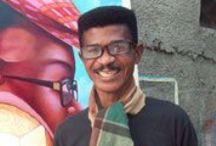 Monsengo Shula
