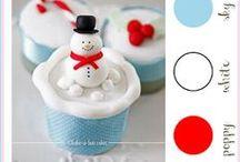 #340 DT Sweeties & Sweet Six / Sponsor: Stamp and Create