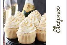 #341 DT Sweeties & Sweet Six / Sponsored by Sparkle 'N Sprinkle
