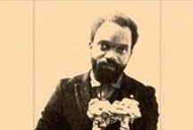 Samson Kambalu