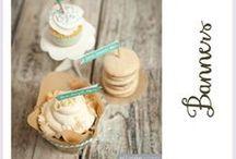 #345 DT Sweeties & Sweet Six / Sponsor--My Grafico