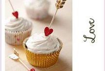 #347 DT Sweeties & Sweet Six / Sponsor: STAMPlorations