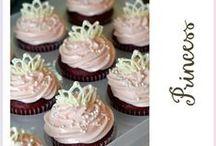 #349 DT Sweeties & Sweet Six / Sponsor-Aliciabel