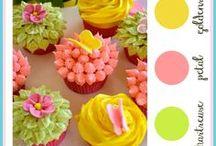 #350 DT Sweeties & Sweet Six / Sponsor--DRS Designs