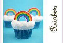 #351 DT Sweeties & Sweet Six / Sponsor-The Ribbon Resource