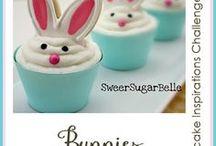 #353 DT Sweeties & Sweet Six / Sponsor--Fresh Brewed Designs