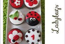 #357 DT Sweeties & Sweet Six / Sponsor--Doodle Pantry