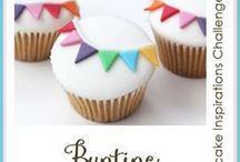 #359 DT Sweeties & Sweet Six / Sponsor--Paper Sweeties