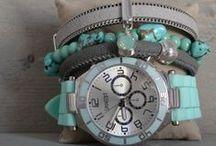 www.trends2sparkle.nl / handgemaakte sieraden door Trends2Sparkle