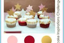 #360 DT Sweeties & Sweet Six / Sponsor-Altenew