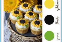 #364 DT Sweeties & Sweet Six / Sponsor--Pickled Potpourri