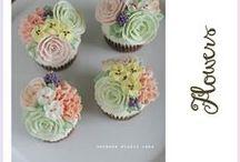 #365 DT Sweeties & Sweet Six / Sponsor--Winnie & Walter