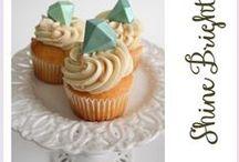 #371 DT Sweeties & Sweet Six / Sponsor--Neat & Tangled