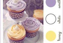 #372 DT Sweeties & Sweet Six / Sponsor--Polkadoodles