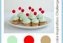 #374 DT Sweeties & Sweet Six / Sponsor--Little Miss Muffet