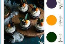 #376 DT Sweeties & Sweet Six / Sponsor--Newton's Nooks Designs