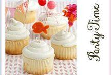 #377 DT Sweeties & Sweet 6