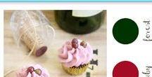 #380 DT Sweeties & Sweet Six
