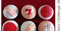 #381 DT Sweeties & Top Six