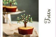 #383 DT Sweeties & Sweet Six