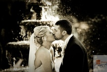 Killashee Weddings / Some pictures of some of the beautiful weddings at the luxurious grounds and hotel  / by Killashee