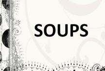 SOUP / Get all the Soup recipes here: http://doreenskitchen.com/SOUP.html CHECK OUT: CD Cookbook over 350 pages with BONUS Magic Pan Crepe Recipes http://doreenskitchen.com/index.html