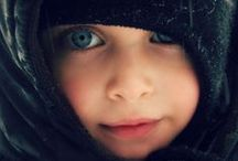 Those EYES ♡ By Tamsen Ogden Photography / Kid photos, adorable kids, gorgeous kids, amazing kid photography