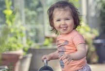 WHEAT Spring Summer 2014 / SHOP our Spring Summer collection for babies & kids www.wheatcanada.ca