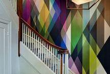 Interior Ideas / Ideas for our house