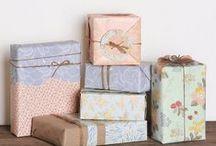 Packaging & Paper