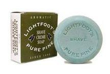 Lightfoot's