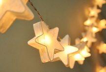 Ornaments/decorations