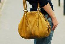 Bags.