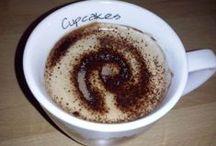 Soutěž s Nestlé Fitness a Nescafé Cappuccino